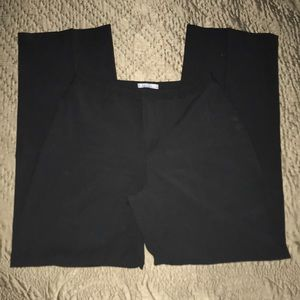 OLD NAVY COLLECTION Pants
